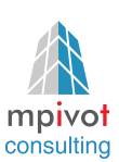 mpivot – IT Consultant